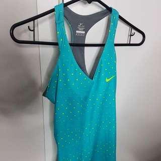 Nike Tops X4