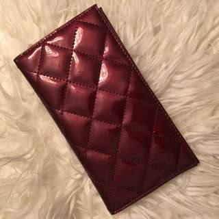 Forever 21 Synthetic Leather Wallet