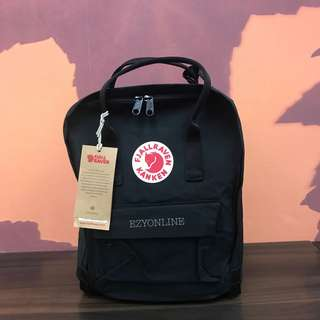 Original Kanken Fjallraven Bag