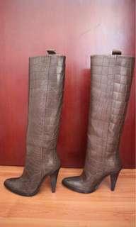 Boots ah&M