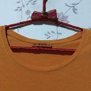 Terranova Shirt