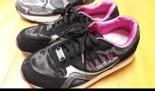 🚚 鞋23.5-24