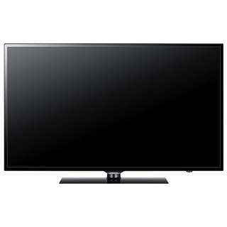 Samsung Series 6 LED TV - 40 inch Smart TV