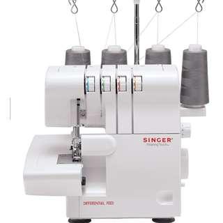 Singer 14SH644 Sewing Machine