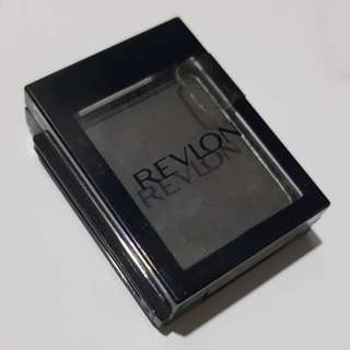 Revlon Colorstay Shadowlinks Eye Shadow 180 Charcoal Matte