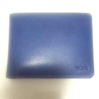 Dompet Tumi 99% Baru 2018 Pria Wallet Tas Branded Original