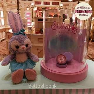 [Belloshop]香港廸士尼 Stella Lou Pandora Charm