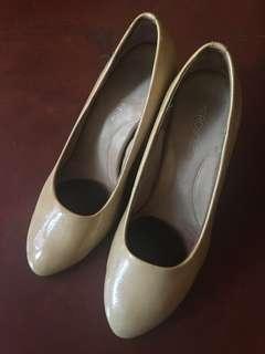 Aerosoles Shoes-Heels