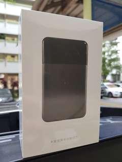 Xiaomi Mijia Shaving Portable Electric Razor USB Rechargeable