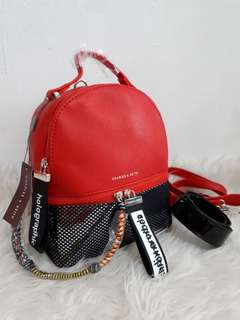 ck backpack ori china