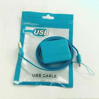 $5 Products ◎Car & Bicycle Accessories