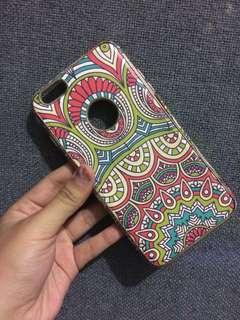 Ip6+ case
