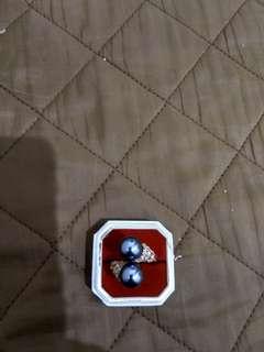 cincin rodium lombok