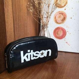 🚚 Kitson化妝包 正正正品