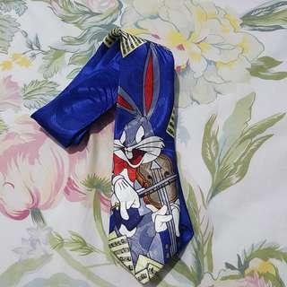 Dasi bugs bunny