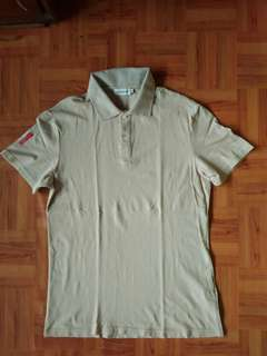 Polo t shirts monclear
