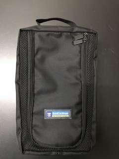 Toiletries Storage Bag/ Travel Bag