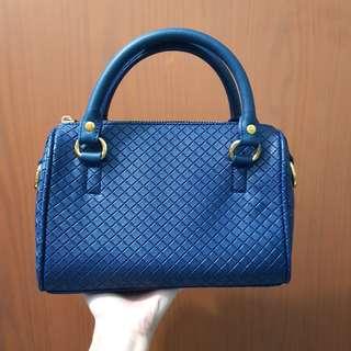 TAS SLING BAG / TAS SELEMPANG WANITA (tas wanita)