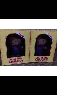 🚚 KT Chucky