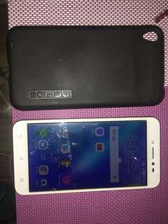 FOR SALE ASUS ZENFONE LIVE