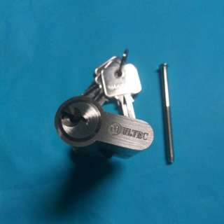 multec euro profile cylinder