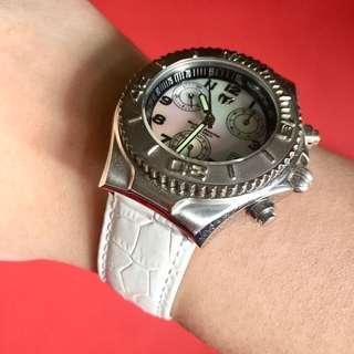 Technomarine women's watch