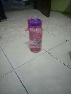 Botol alvaro aulia