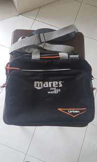 Mares Laptop Bag