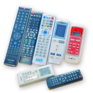 BN Brand New Remote Control Protective Case Cover
