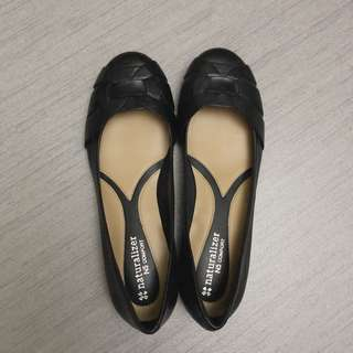 Naturalizer Doll Shoes