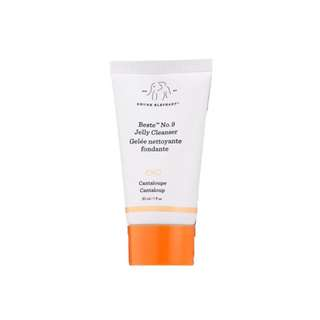 Beste No.9 Jelly Cleanser
