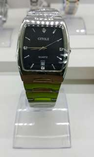 CITOLE WATCH FRANC