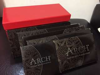 Arch Heritage gifts & Collectibles
