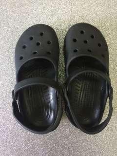 Crocs Girl Sandal