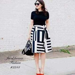 Best seller Dress!