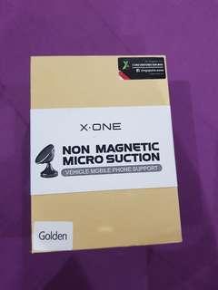 BNIB Non Magnetic Micro Suction