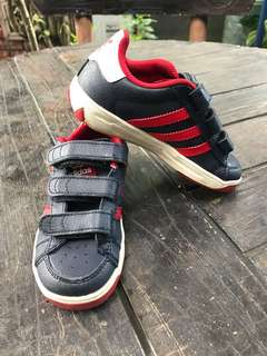 Adidas Ortholite - kids