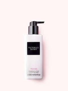 VICTORIA SECRET FRAGRANCE LOTION 250 ML
