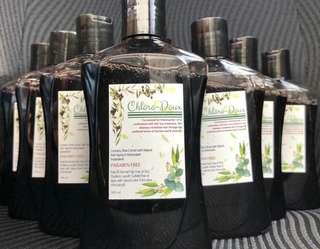 Ready 65 bottle. Singapore punya yaa