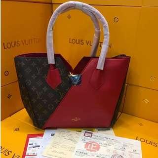 Louis Vuitton Bags (High Quality)