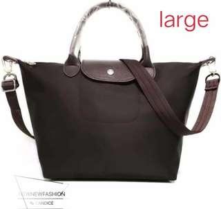Longchamp Large 💕