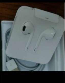 🚚 I7 耳機