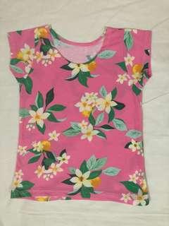 Brandnew blouse for kids❤️👧🏻