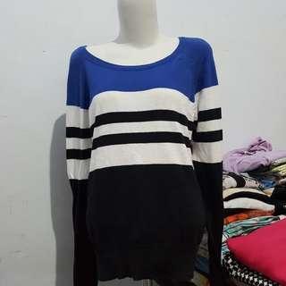 The executive original sweater