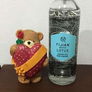 Fijian Water Lotus Fragrance Mist