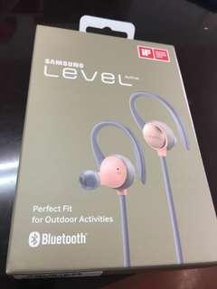 藍芽耳機 samsung bluetooth headset