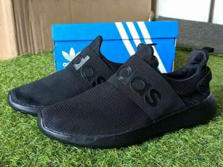 ADIDAS CLOADFOAM ORTHOLITE SLIP-ON