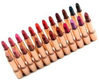 Colourpop Lux Lipstick