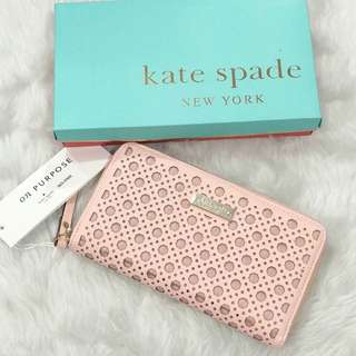 Authentic Quality Kate Spade