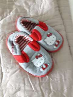 Baby Shoes 5uk